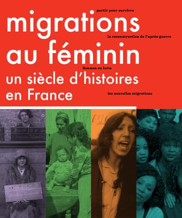 Exposition « Migrations au féminin » à Paris. L'association « Génériques » rend hommage aux femmes migrantes à la mairie du Xe