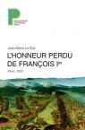 L'HONNEUR PERDU-exe.indd
