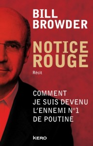 red_notice_browder_14
