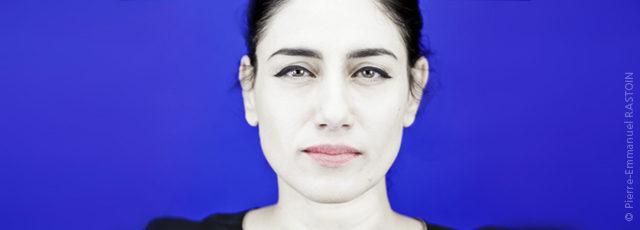 Ronit Elkabetz présidente du jury de la semaine de la critique