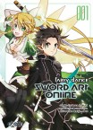 sao_fairy_dance_vol1_jaq