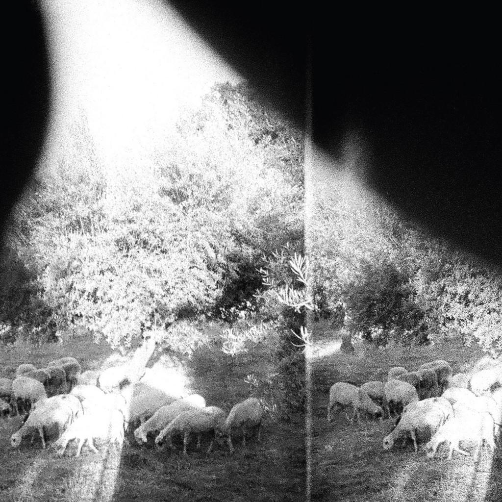 [Chronique] « Asunder, Sweet and Other Distress » de Godspeed You! Black Emperor : plaisir et frustrations