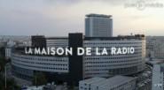 4458559--la-maison-de-la-radio-620x345-1