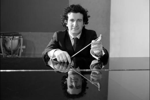 [Live Report] Ravel à l'honneur pour le dernier Boléro de «Michel»