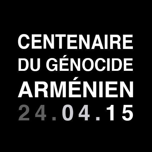 Edito : Mémoires arméniennes