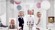 Bröllop Online   YouTube