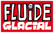Fluide_glacial_logo