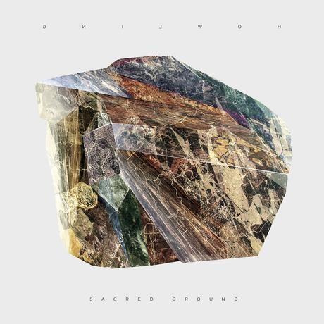 [Chronique] « Sacred Ground » de Howling : Ry X toujours tout en haut