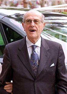 Manoel de Oliveira meurt à 106 ans