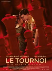 LE-TOURNOI_120-320x434