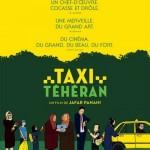 Taxi-Teheran-47006