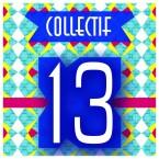 colelctif 13