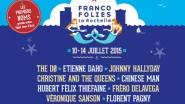 francofolies-2015-1tcy1