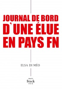 journal de bord fn