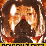 poison-city_1