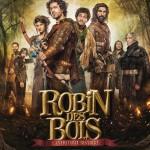 120x160 Robin des Bois def_01.indd