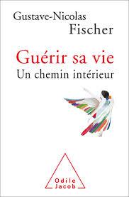 «Guérir sa vie, Gustave» par Nicolas Fischer
