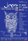 131587-festival-jazz-a-saint-germain-des-pres-2015-dates-programmation-et-reservation-2