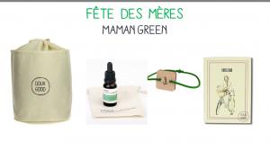 1661-doux-good-cadeau-maman-green