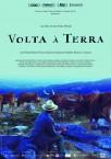 Affiche-Volta-a-Terra-Acid-450x636
