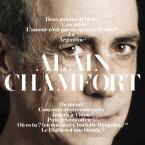 Alain Chamfort x Alain Chamfort