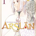 Arslan t1