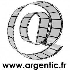 Galerie Argentic