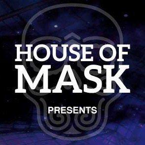 Gagnez vos places pour Kavinsky et Breakbot au Grand Palais pour la House of Mask le 18 juin