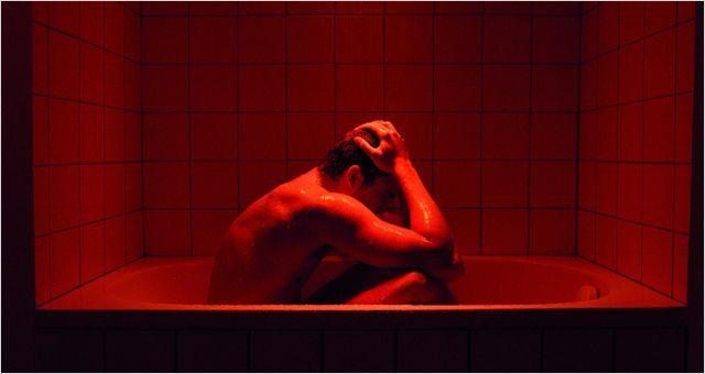 [Hors compétition] « Love » de Gaspar Noé : grande expérience de cinéma
