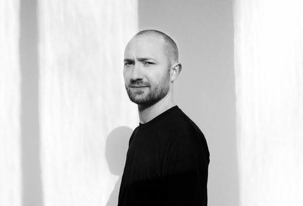 [Live report] Paul Kalkbrenner au Trianon
