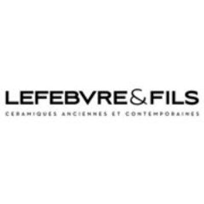 Galerie Lefebvre et Fils