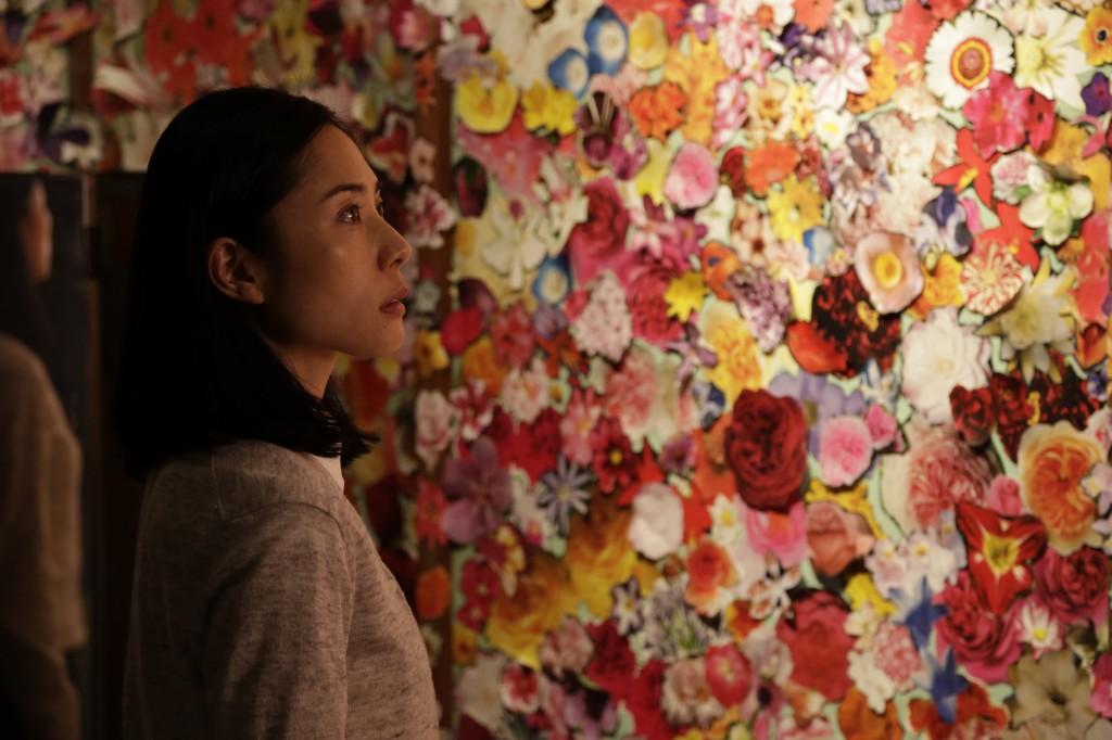 [Un certain regard] « Vers l'autre rive » : Kiyoshi Kurosawa nous sort ses fantômes les moins inspirés