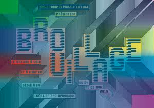 brouillage2015