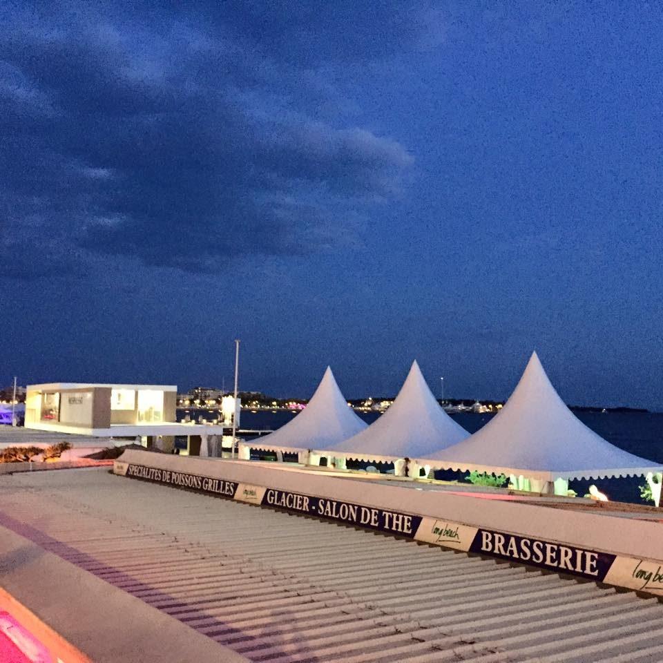 Cannes, jour 10 : Michel Franco décevant, «Alias Maria» touchant et premiers pronostics