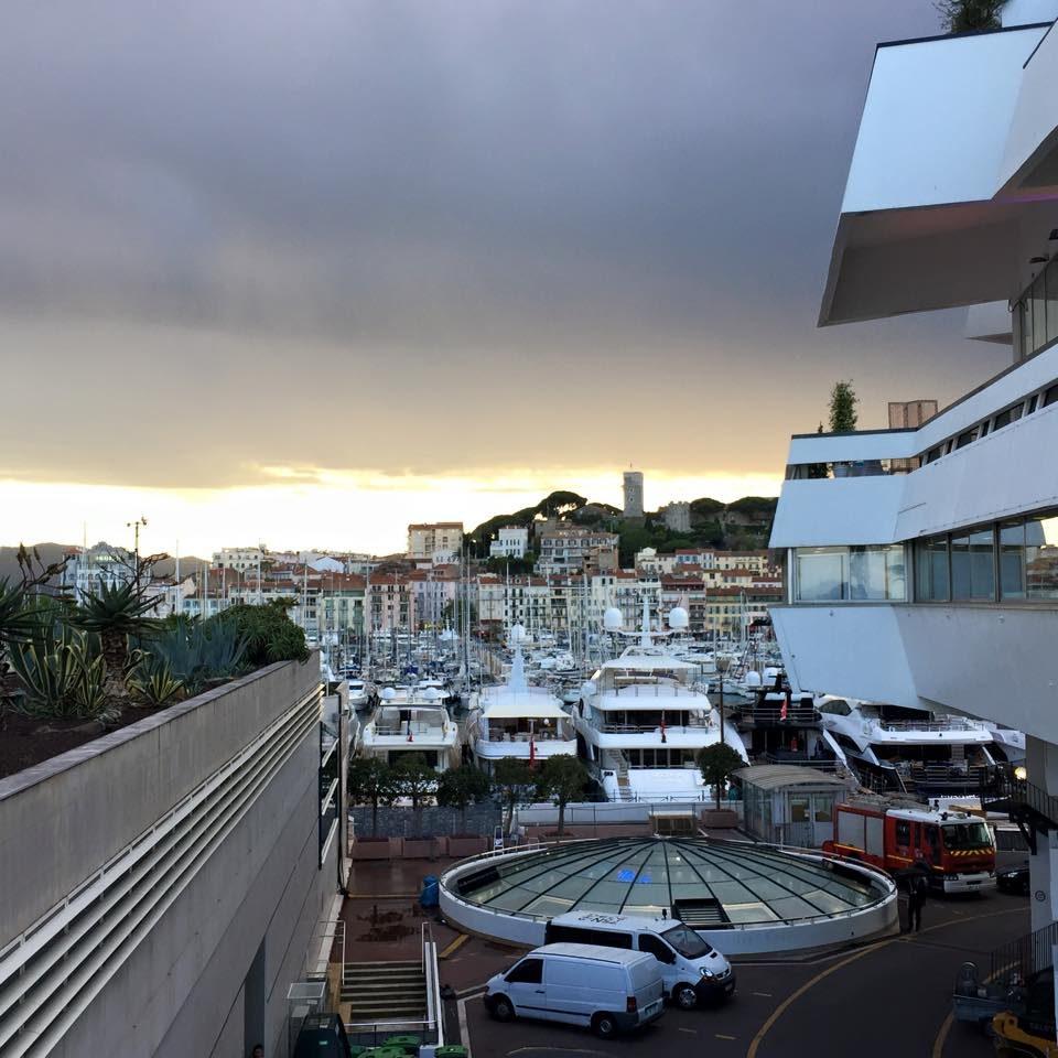 Cannes, jour 9 : Déçus par «Dheepan» et Nicloux, touchés par Cissé