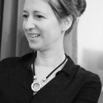 Catherine Zadovska