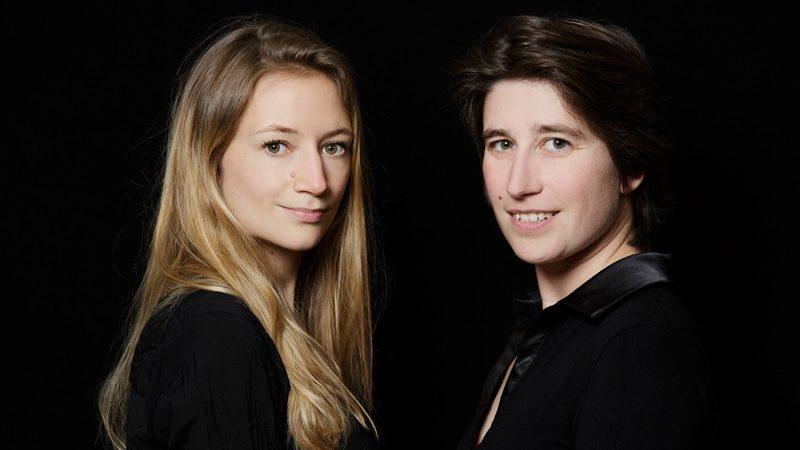 [Live report] Sabine Devieilhe et Anne Le Bozec à l'Opéra de Lyon : tout un programme !