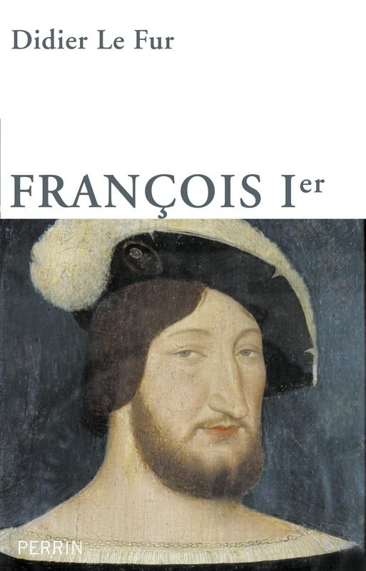 Didier Le Fur rouvre avec génie le dossier «François Ier»