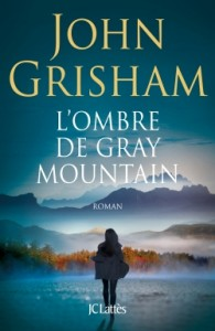 l-ombre-de-gray-mountain