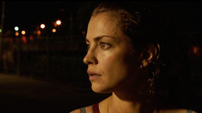 [Semaine de la Critique] « Paulina » : un saisissant portrait de femme