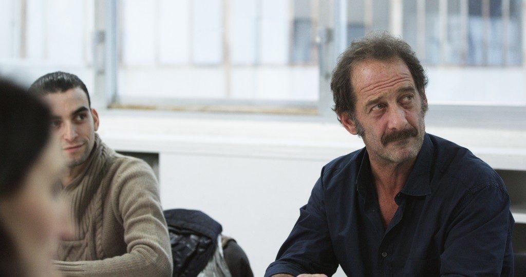 [Compétition] «La loi du marché», Stéphane Brizé met en scène le monde du travail