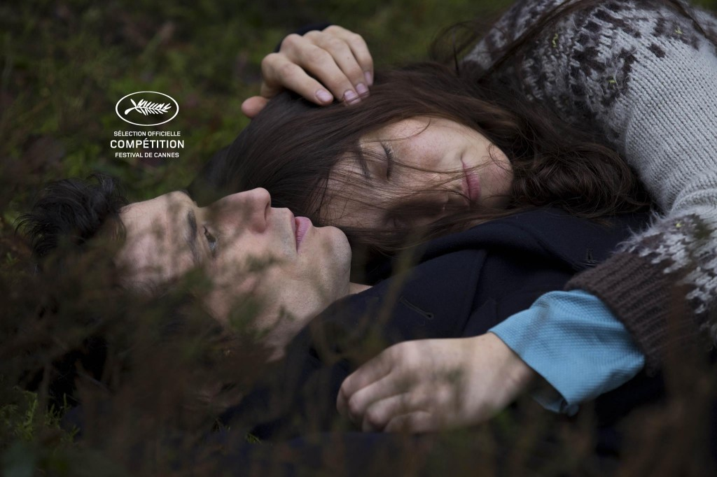 [Compétition] «Marguerite et Julien», un film dont le récit accroche