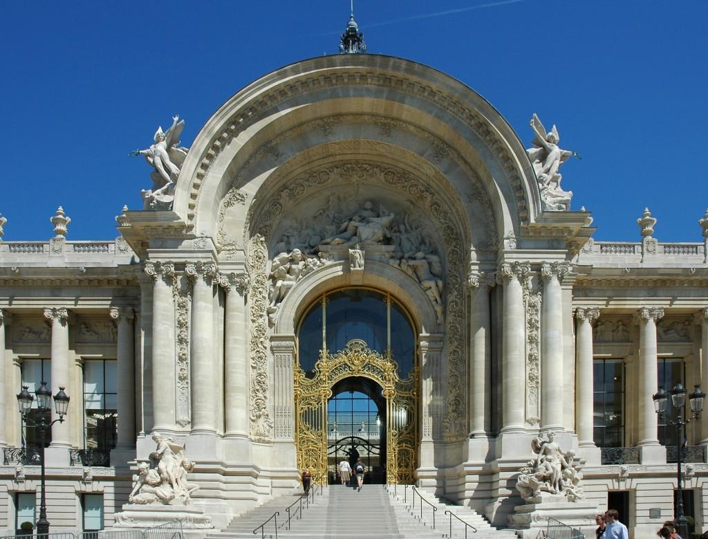 Nuit européenne des musées : Le Petit Palais propose une soirée spéciale et gratuite