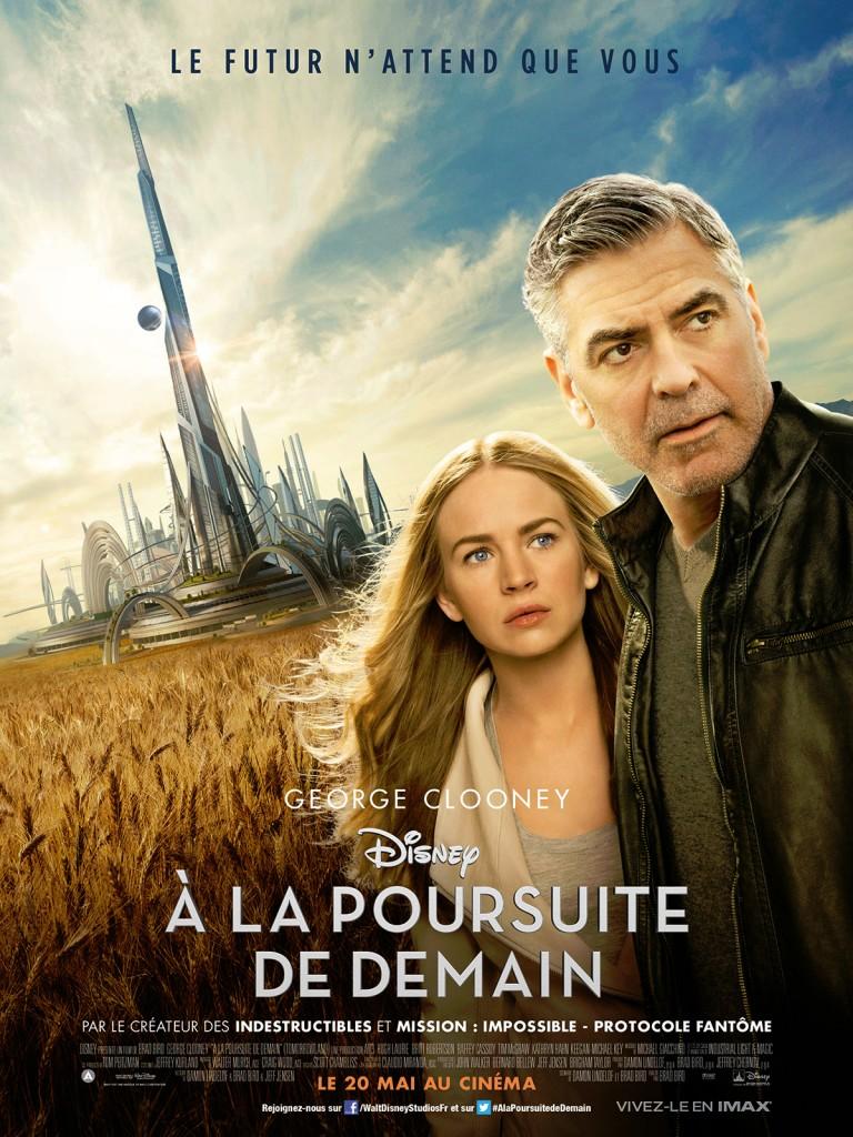 Box-office France semaine : 220.000 entrées pour «La loi du Marché» avec Vincent Lindon, sur la troisième marche du podium
