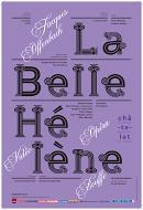 La Belle Hélène au Châtelet : belle, mais pas que !
