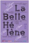 200x300 Belle Hélène.pdf