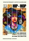 21-Affiche-Hip-Hop