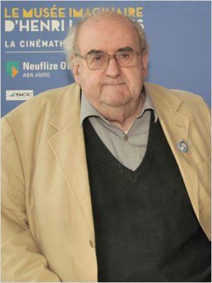 Mort de Jean Gruault, célèbre scénariste de la Nouvelle Vague