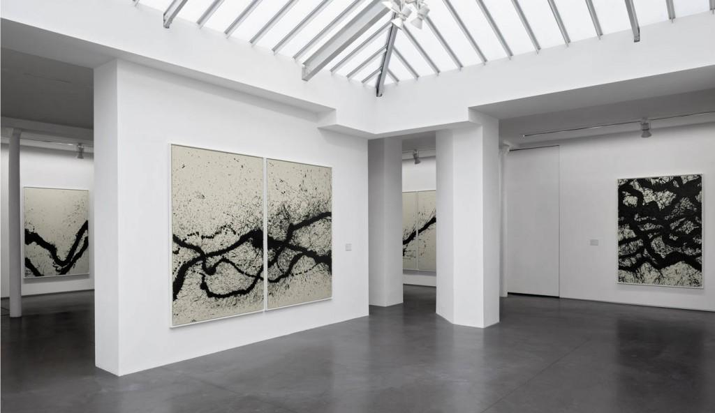 Galerie Jaeger Bucher