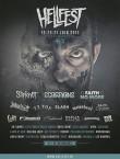 Hellfest-2015-Affiche-3